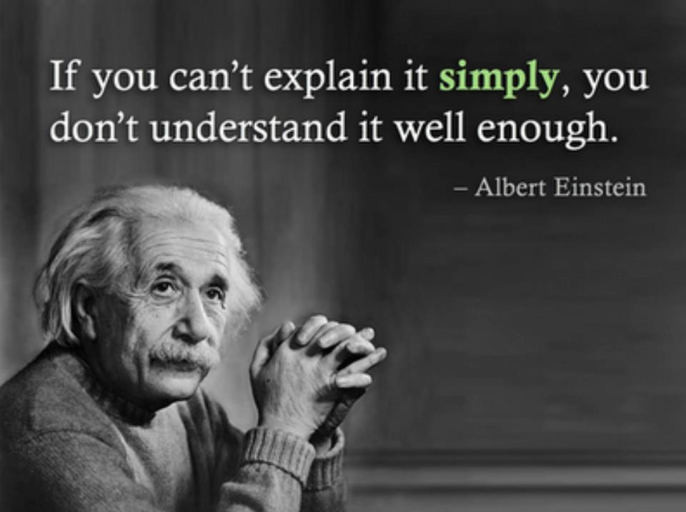education quotes albert einstein.jpg