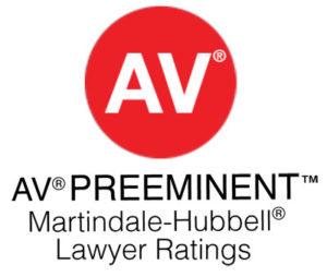 AV-Rating.jpg