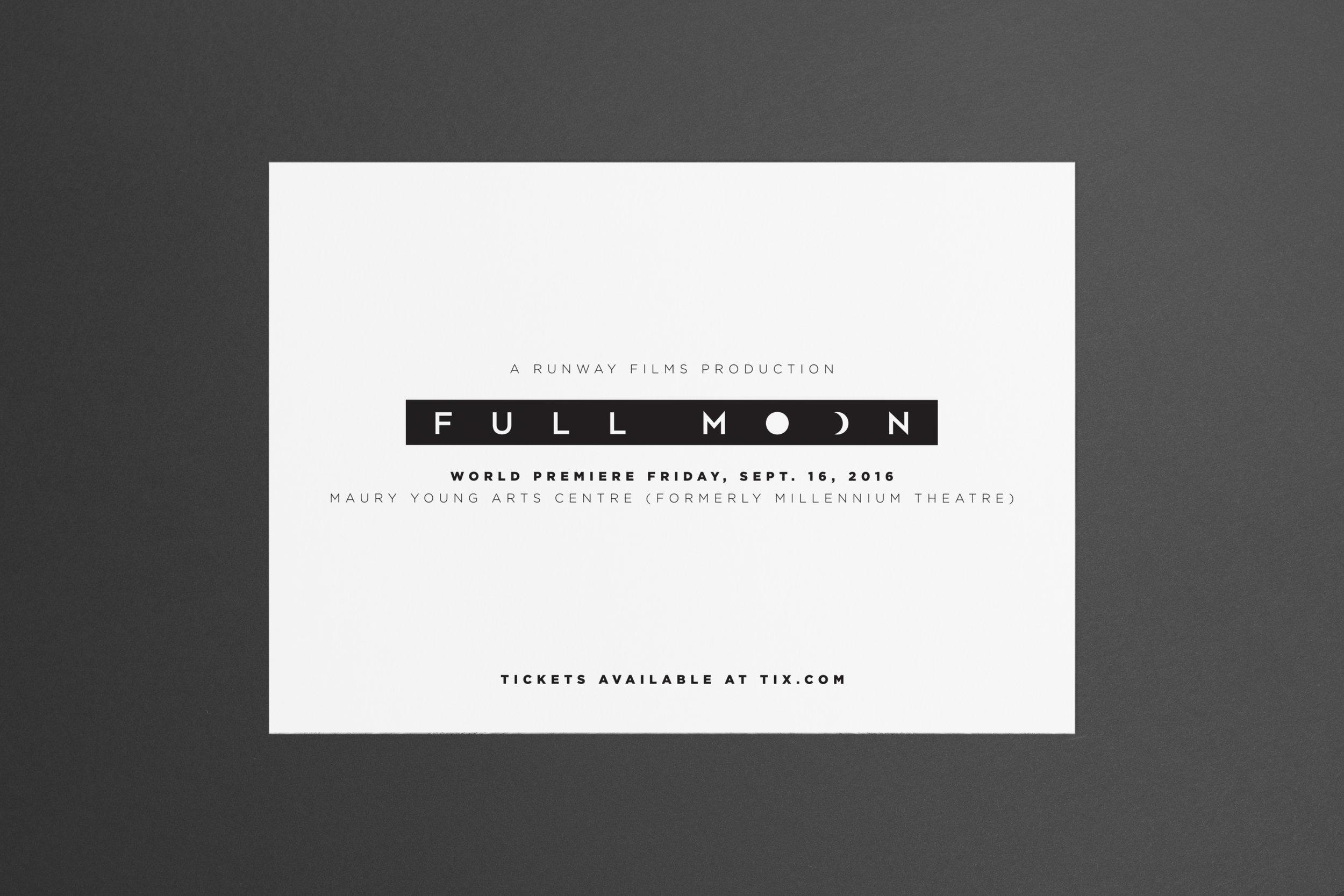 FullMoon_Op4.jpg