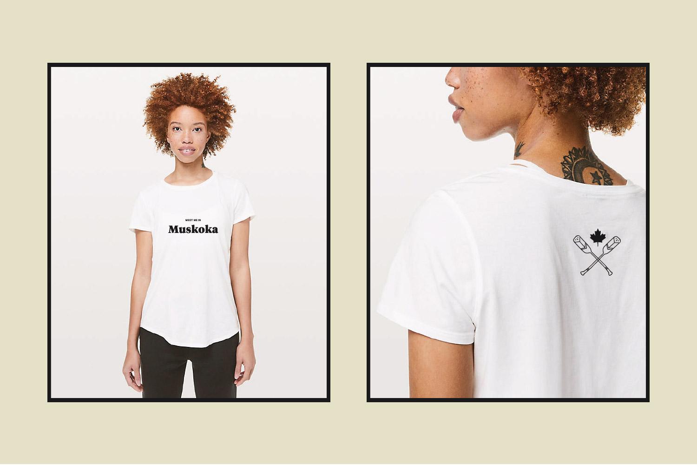 Muskoka_Tshirts_CreamBackground.jpg