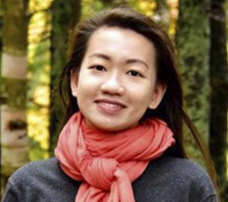 Yuanqiu Feng PhD Candidate