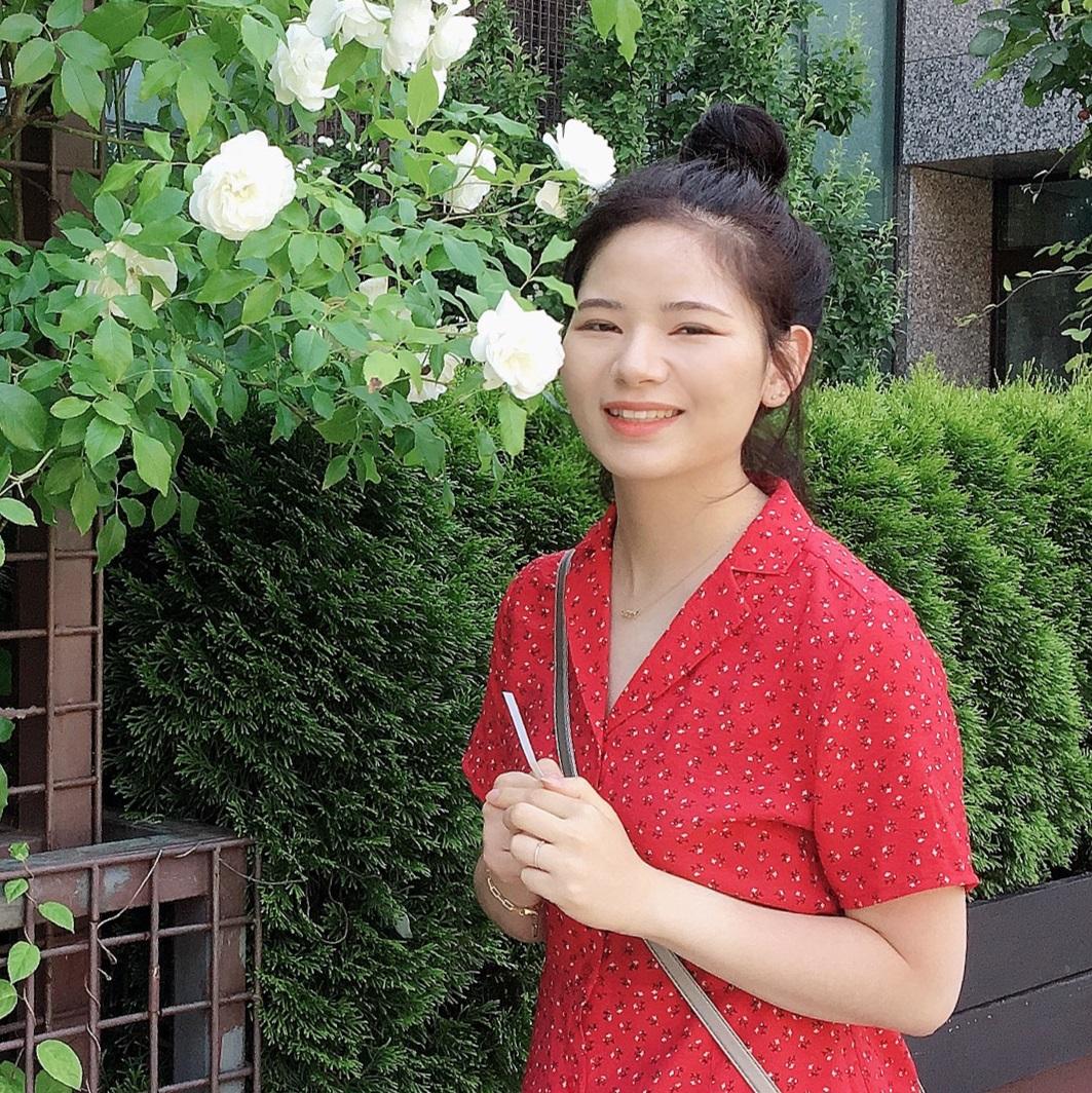 Soyoung+Jin+profile.jpg