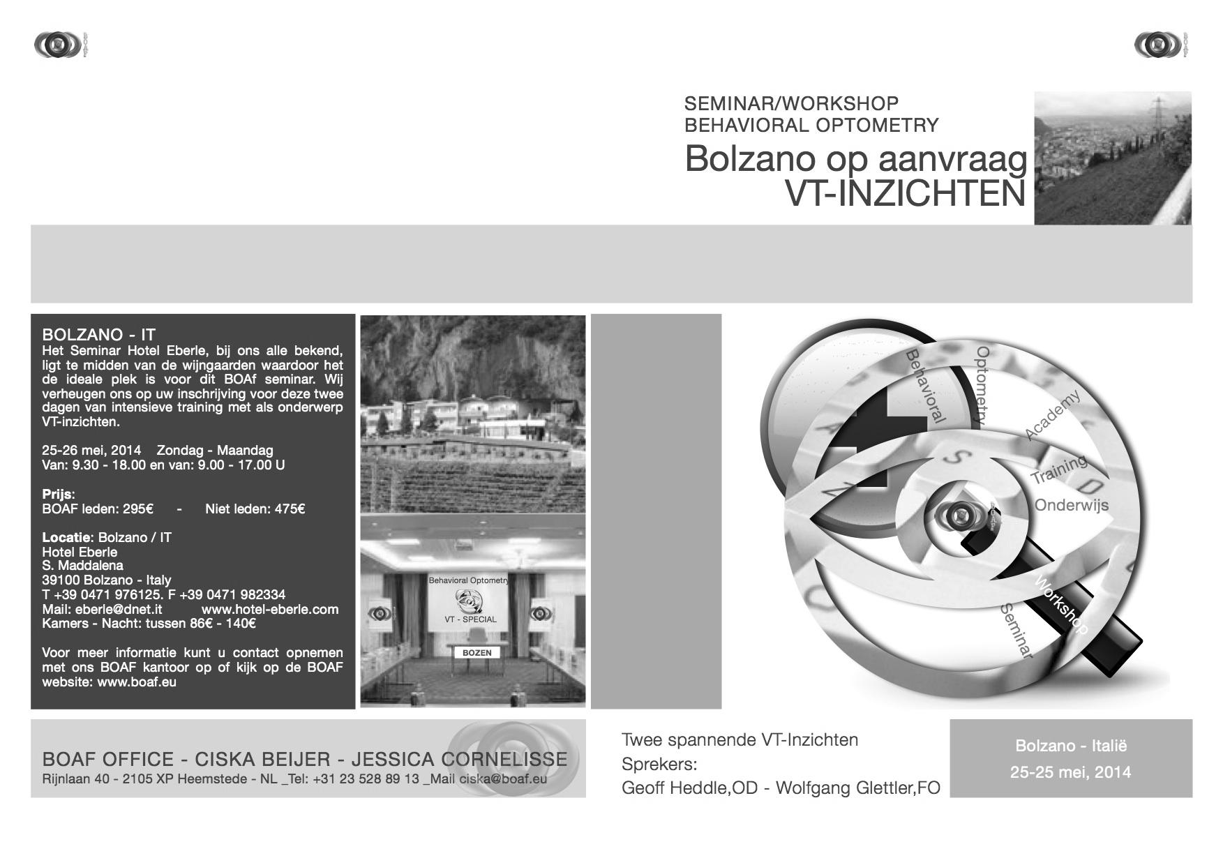 BOAF NL Bolzano special.jpg