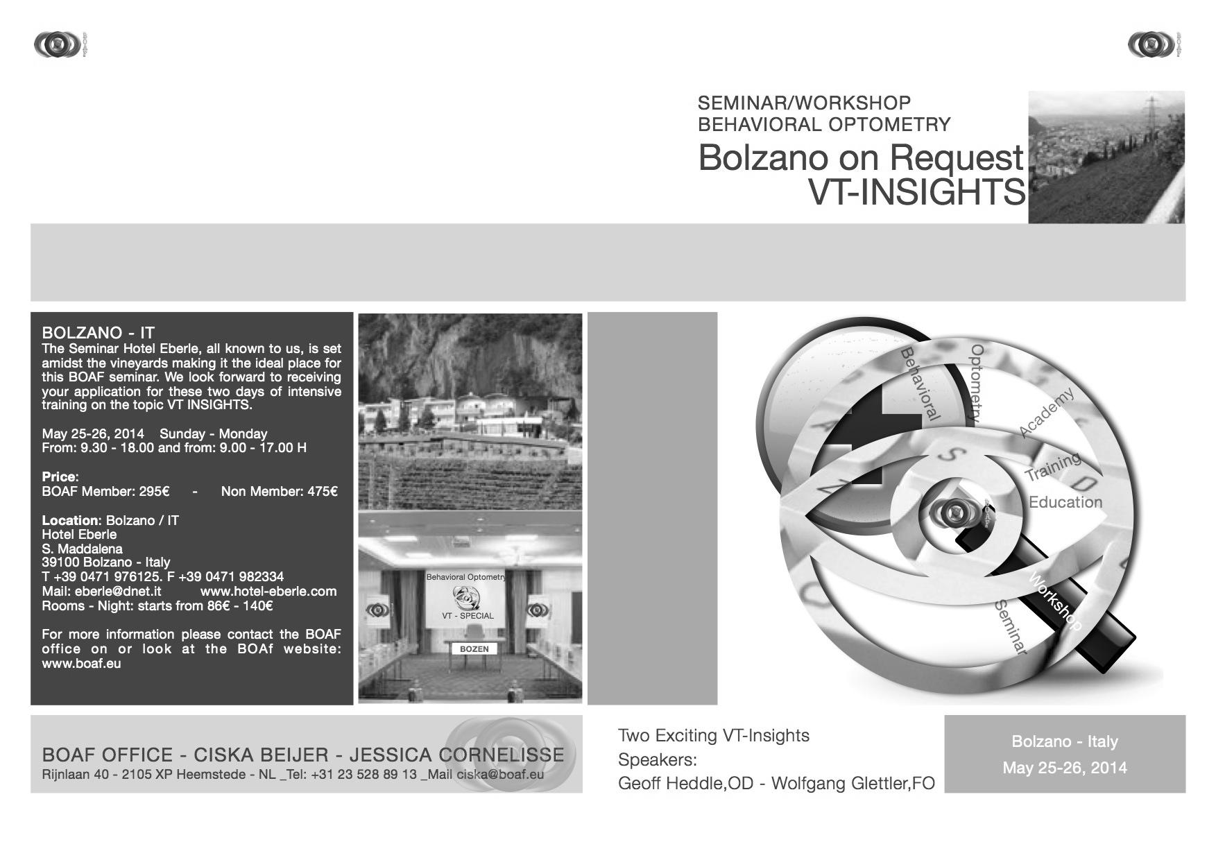 BOAF EN Bolzano special - Arbeitskopie 2.jpg