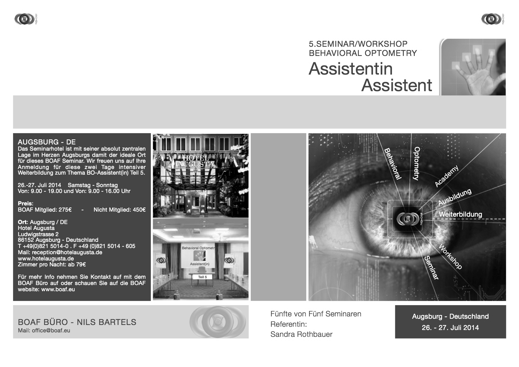 BOAF Assistent T5 Flyer DE 2014.jpg