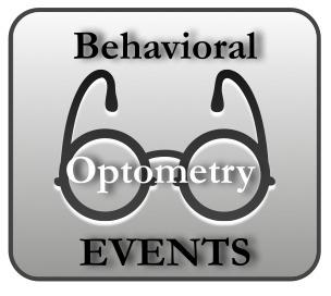 BO Events.jpg