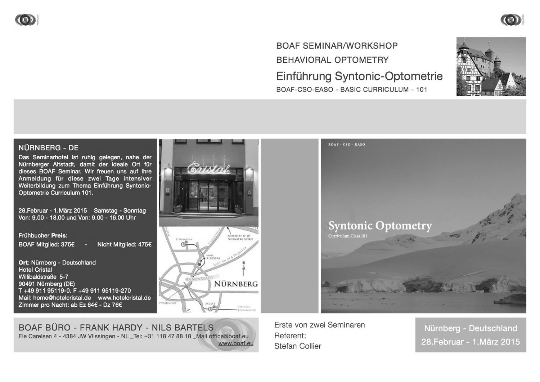 BOAF DE Syntonics Basic1.jpg