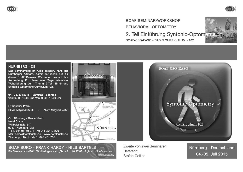BOAF DE Syntonics Basic2.jpg