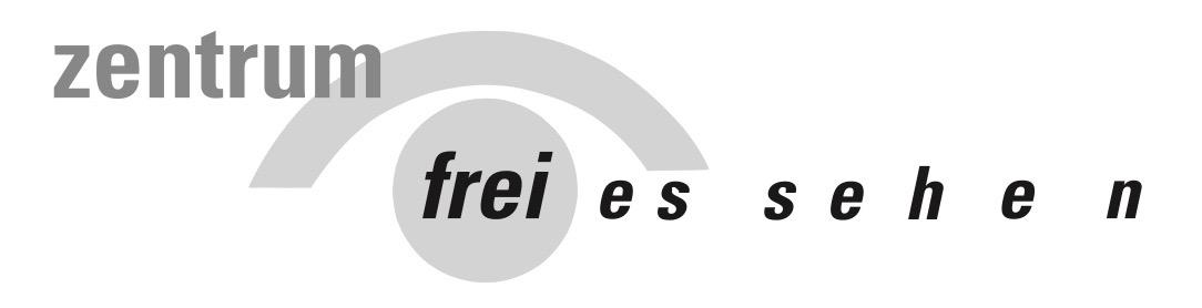 Logo zentrum Freiesehen.jpg