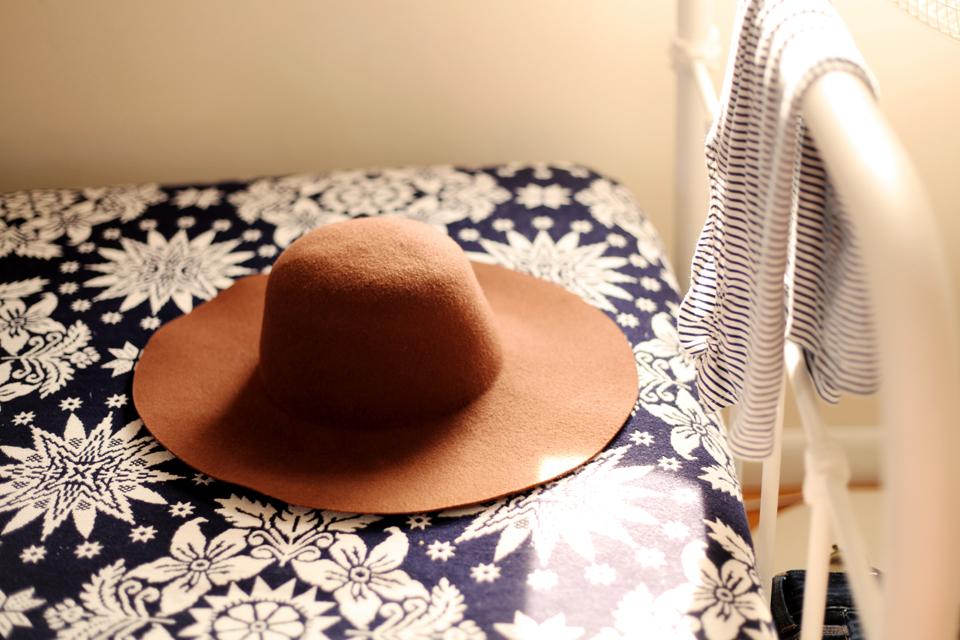 hatpattern.jpg