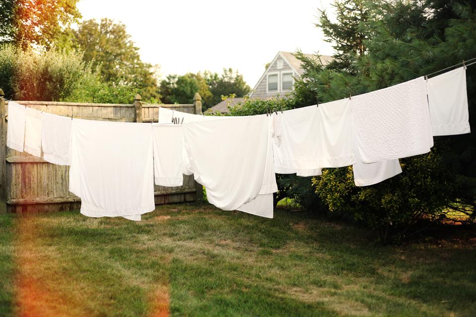 laundryline.jpg