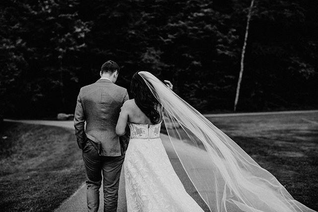 I love a veil moment 〰️