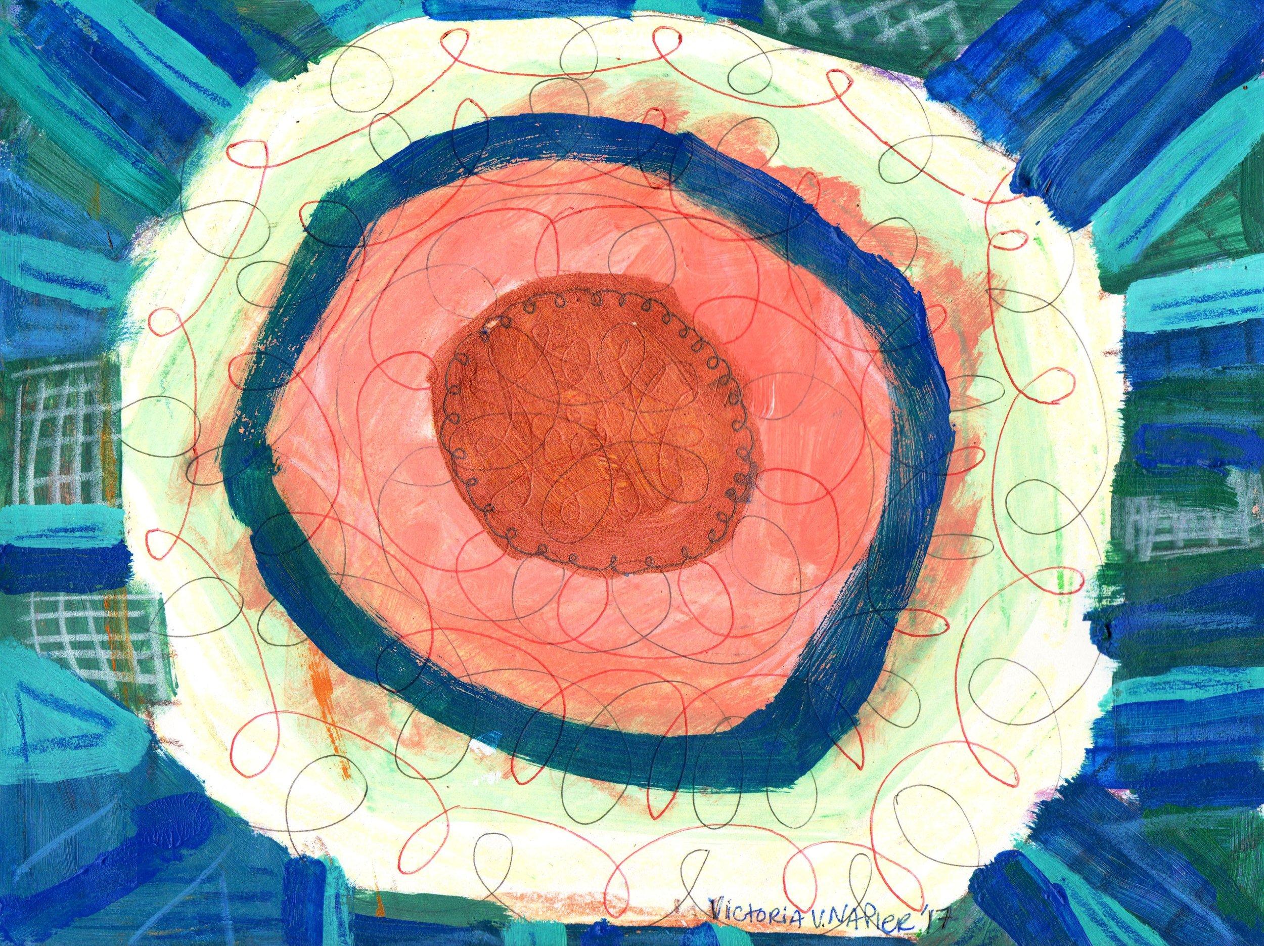 Circle Drawing002.jpg