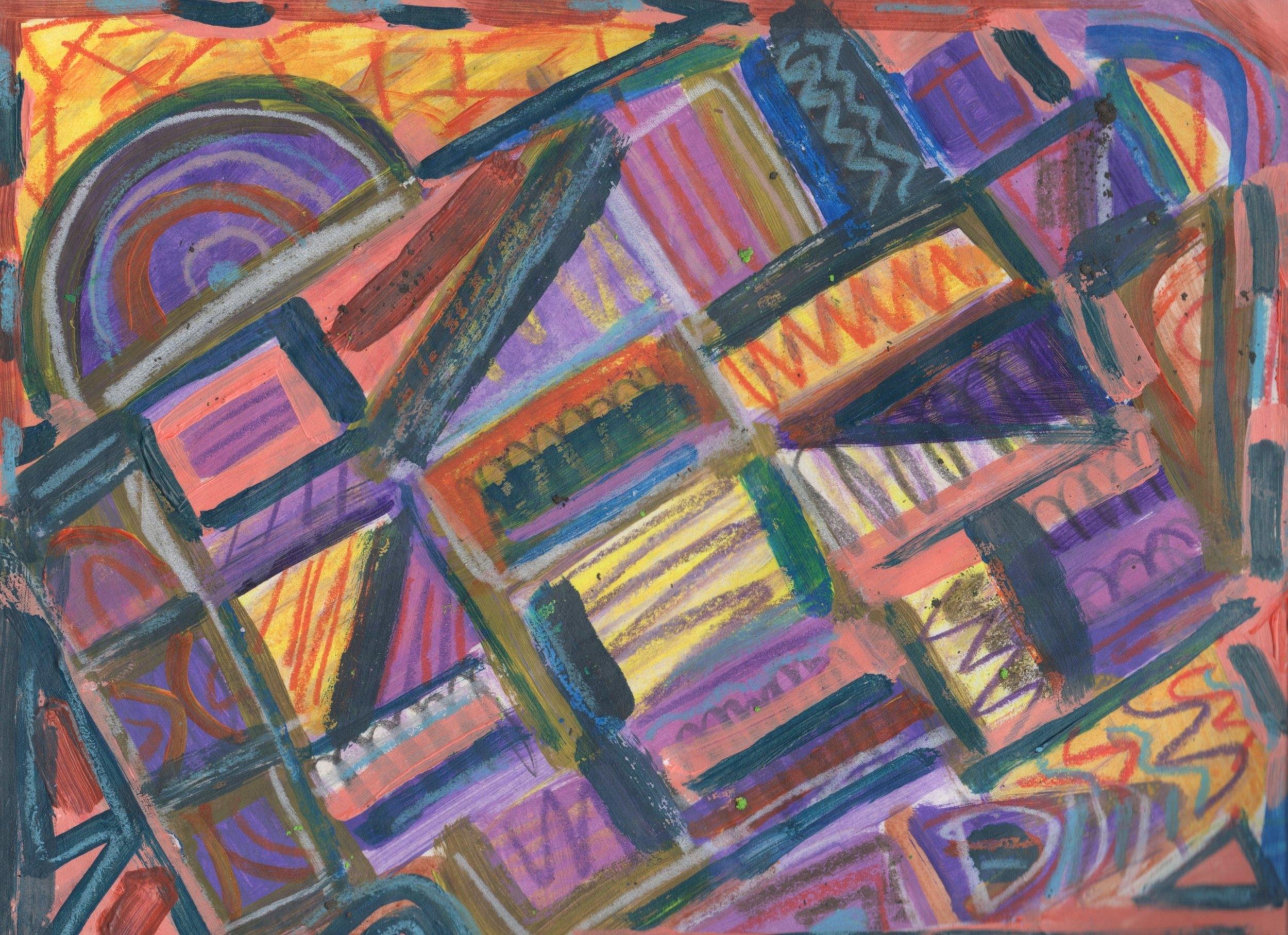 Sun abstract001.jpg