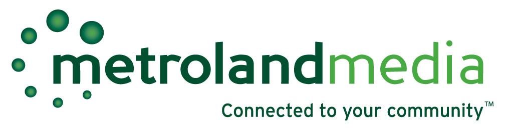 metroland-logo.jpg