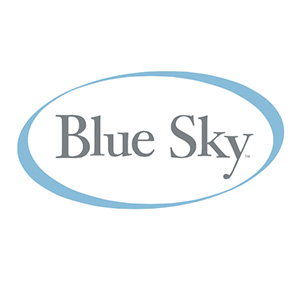 BlueSky_Logo.jpg
