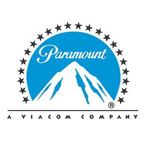ParamountPictures_Logo.jpg