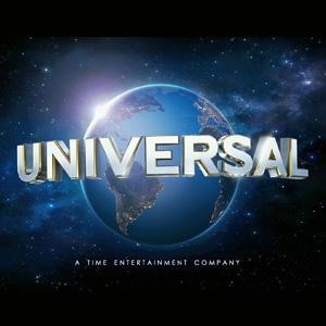 UniversalPictures_Logo.jpg