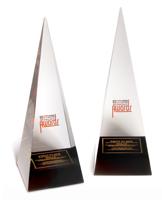 awards_alone.jpeg