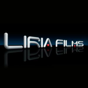 LiriaFilms_Logo.jpg