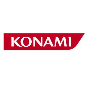 Konami_Logo.jpg