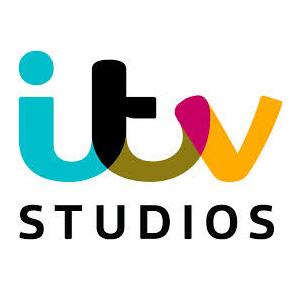 ITV_Studios_Logo.jpg