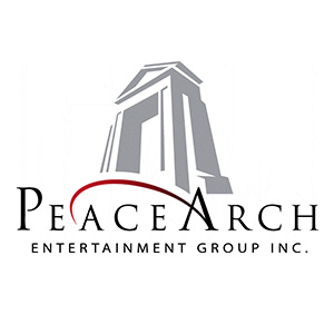 PeaceArchEnt_logo.jpg