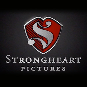 StrongheartPictures_logo.jpg