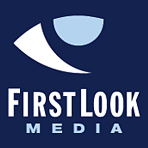 FirstLookMedia_Logo.jpg