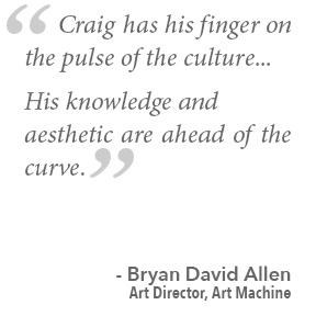 Quote_BryanDavidAllen01.jpg