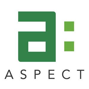 AspectRatio_logo.jpg