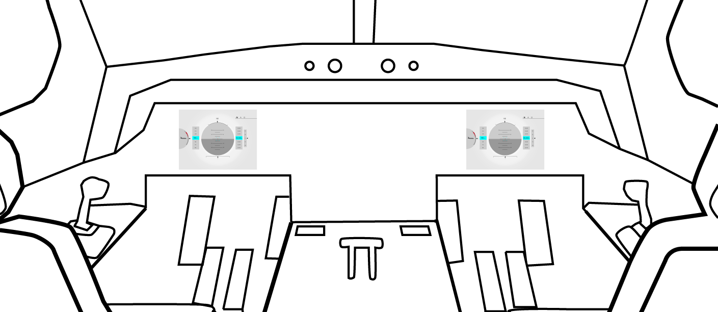 Cockpit Linedrawing-01.png