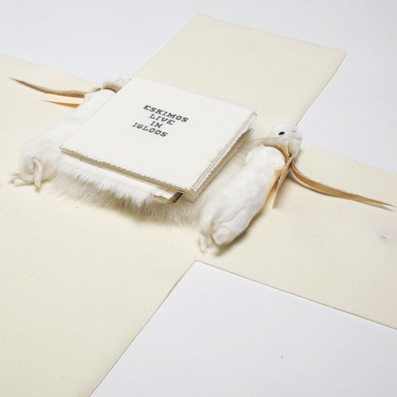 eskimo-book-2.jpg