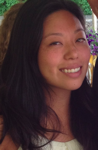 Mindy Lee   Junior Analyst + Data Visualization