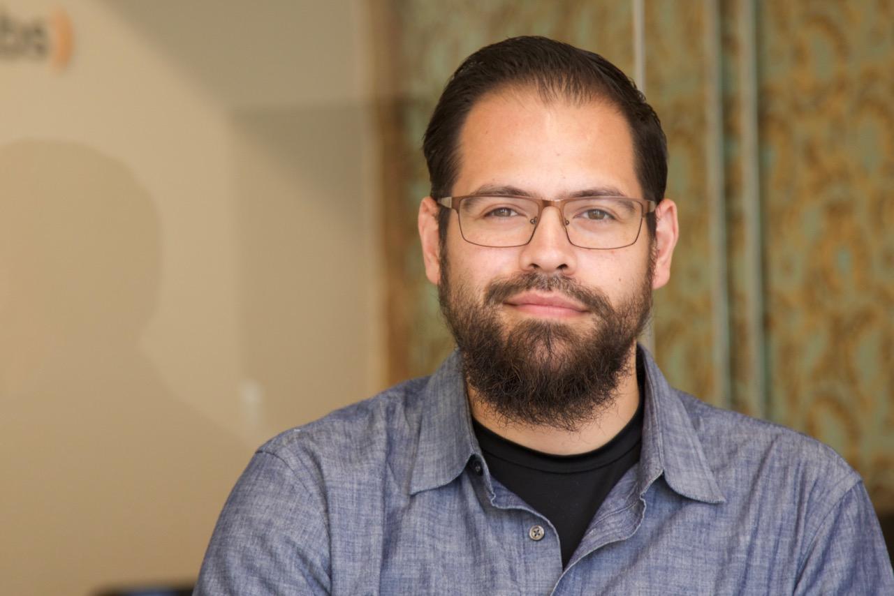 Chris Castañeda-Barajas     Analytics Engineer