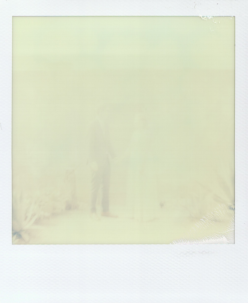049_00003_Amalia&Brian_JBM_Polaroids_SS_NOWM.jpg