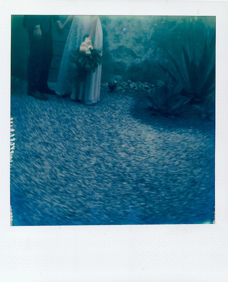 050_00002_Amalia&Brian_JBM_Polaroids_SS_NOWM.jpg