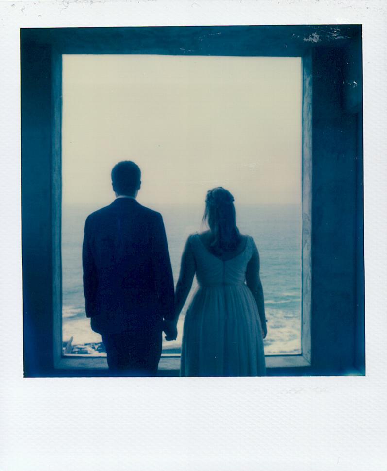 052_00009_Amalia&Brian_JBM_Polaroids_SS_NOWM.jpg