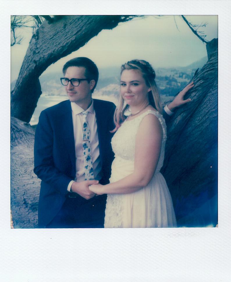 058_00004_Amalia&Brian_JBM_Polaroids_SS_NOWM.jpg