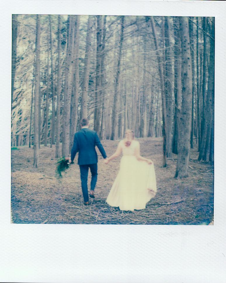 065_00005_Amalia&Brian_JBM_Polaroids_SS_NOWM.jpg