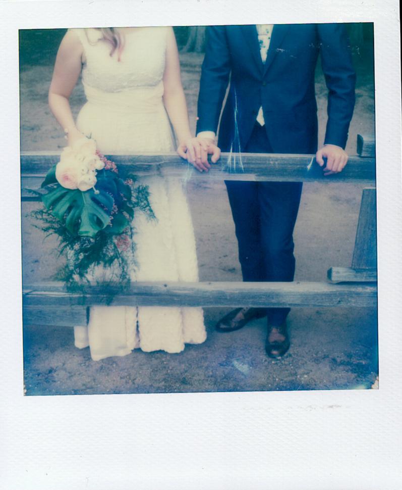 074_00006_Amalia&Brian_JBM_Polaroids_SS_NOWM.jpg