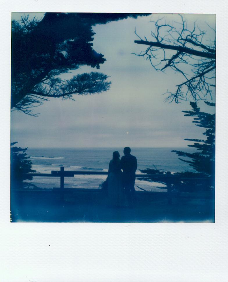 076_00007_Amalia&Brian_JBM_Polaroids_SS_NOWM.jpg