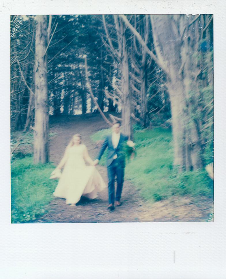 080_00008_Amalia&Brian_JBM_Polaroids_SS_NOWM.jpg