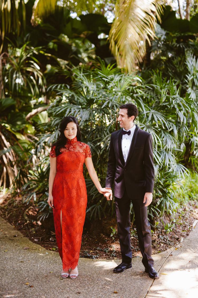 0031_Danielle&David_JBM.jpg