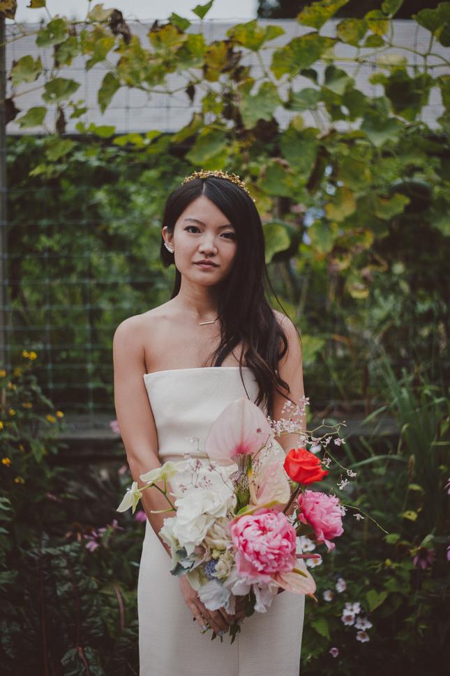 041_148_LOVE+WOLVES_Xiyin+Paul_SS_NOWM.jpg