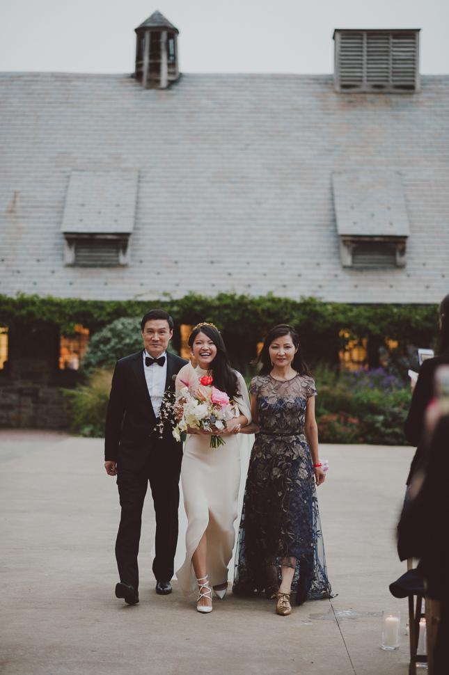 061_250_LOVE+WOLVES_Xiyin+Paul_SS_NOWM.jpg