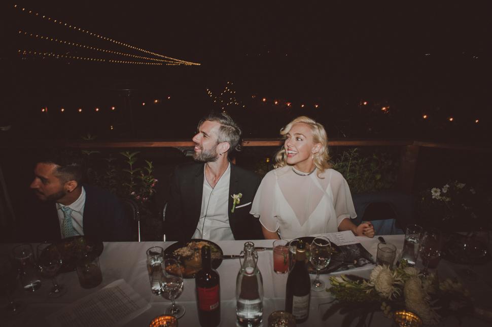 102_570_LOVE+WOLVES_Jenna+Bruno_SS_NOWM.jpg