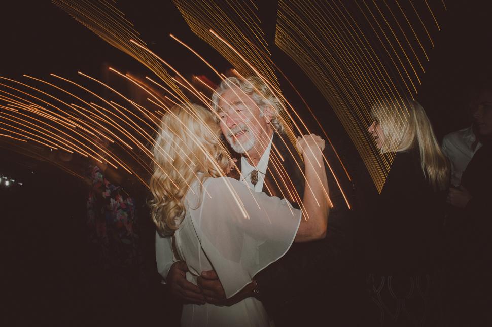 118_682_LOVE+WOLVES_Jenna+Bruno_SS_NOWM.jpg