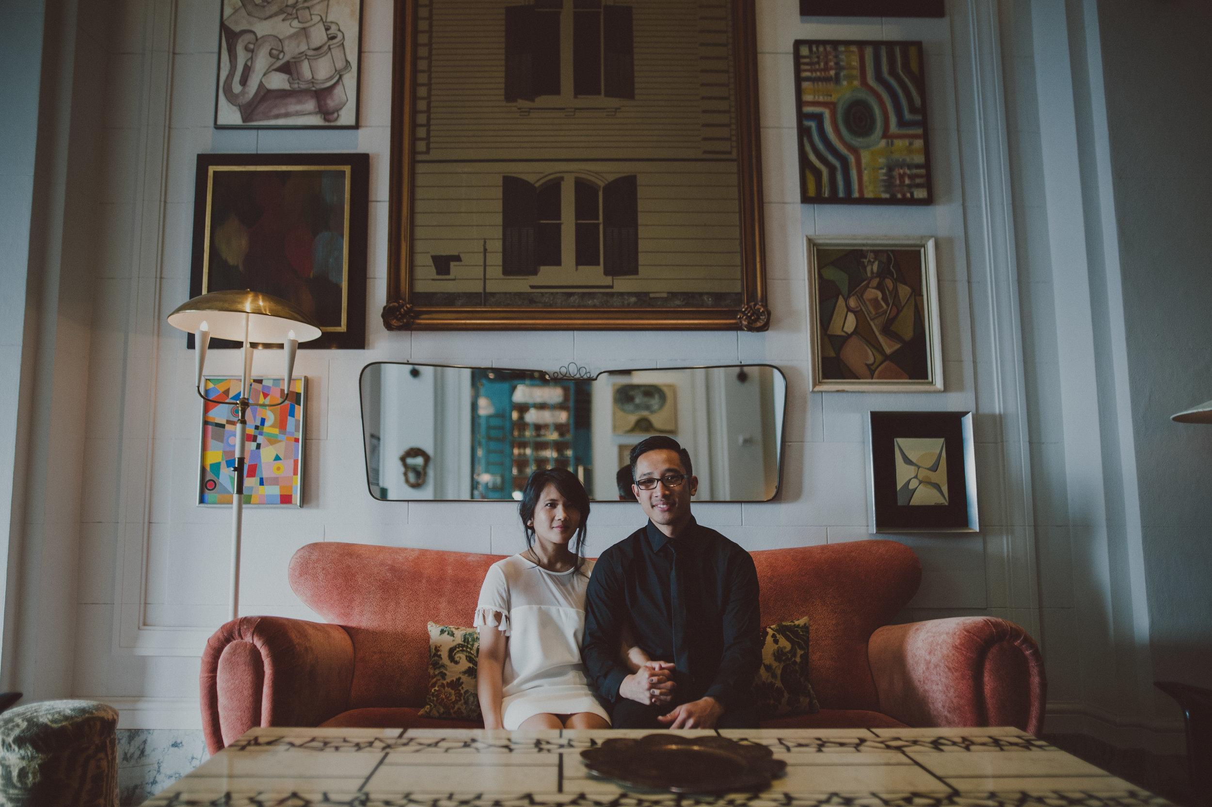 01_LOVE+WOLVES_Vicky+Jon_Eng.jpg