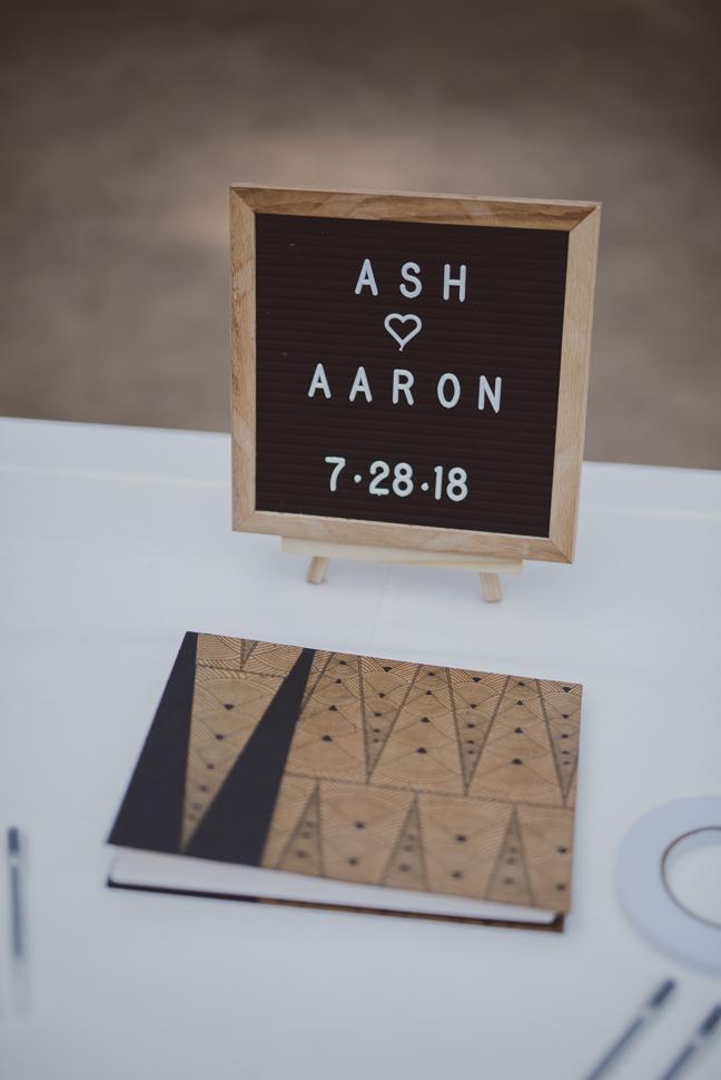 121_520_LOVE+WOLVES_20180728_Ash+Aaron_SS_NOWM.jpg